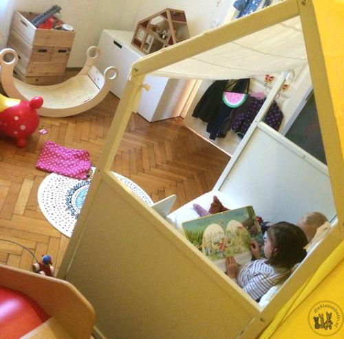 stokkehome-kinderzimmer-die kleine botin-3