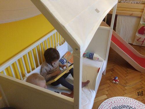 stokkehome-kinderzimmer-die kleine botin-4