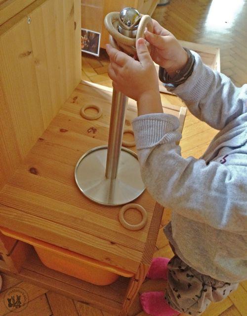 stokkehome-kinderzimmer-die kleine botin-7