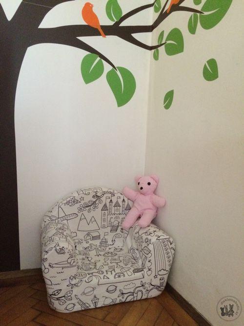 stokkehome-kinderzimmer-die kleine botin-8