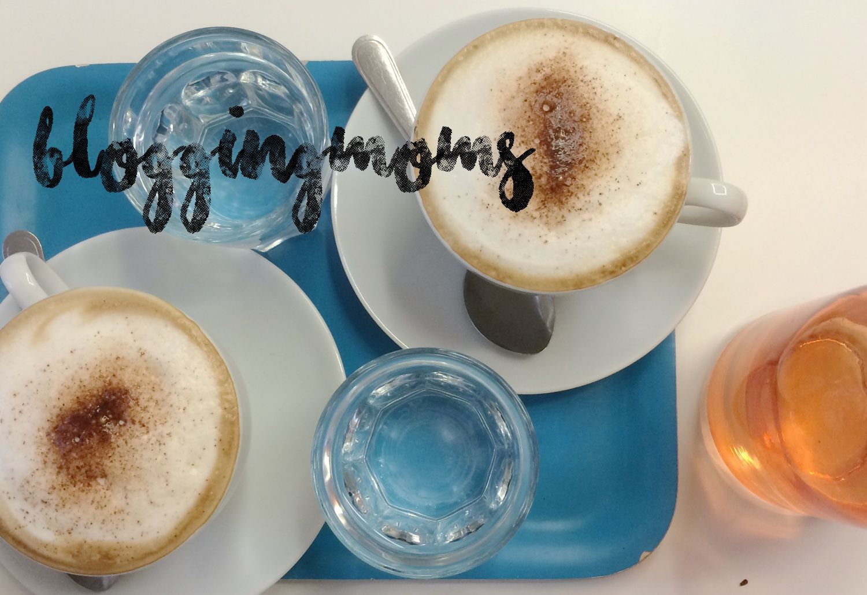 bloggingmoms die kleine botin
