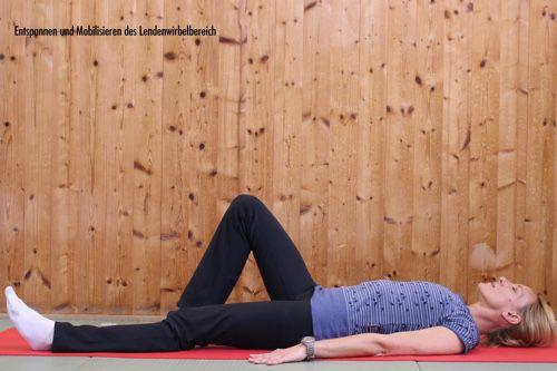 entspannen-beckenboden-die kleine botin-3