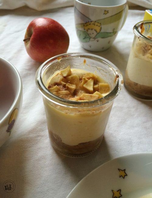 hipp-mini-cheesecake-die kleine botin-1