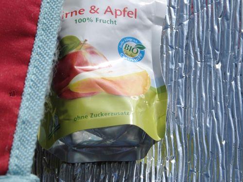 hipp-snack-die kleine botin-3