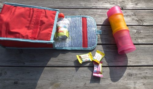 hipp-snack-die kleine botin-4