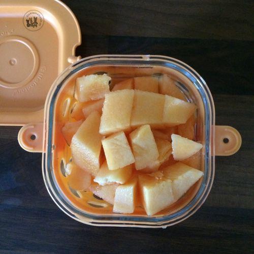 hipp-snacks-die kleine botin-7