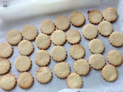 kekse-die kleine botin-1
