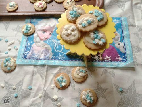kekse-die kleine botin-4