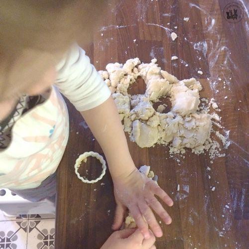 kekse-die kleine botin-5
