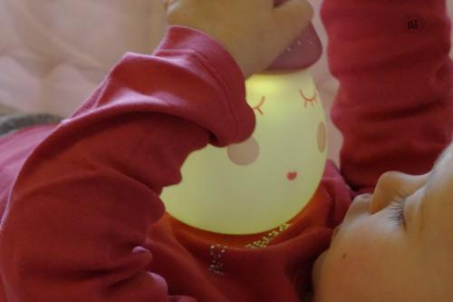 babymoov-nachtlicht-tweesty-die kleine botin-6