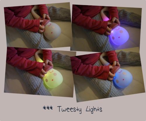 babymoov-nachtlicht-tweesty-die kleine botin-7