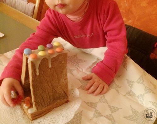 lebkuchenhaus-die kleine botin-2