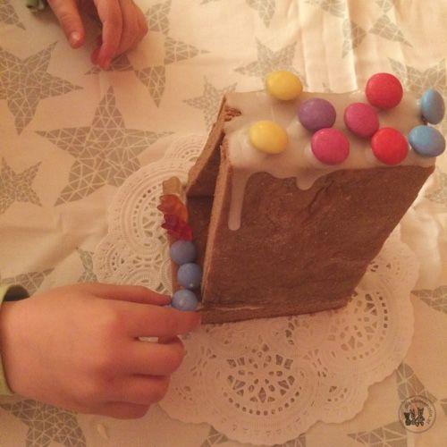 lebkuchenhaus-die kleine botin-5