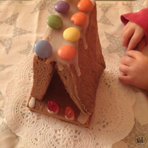 lebkuchenhaus-die kleine botin-6