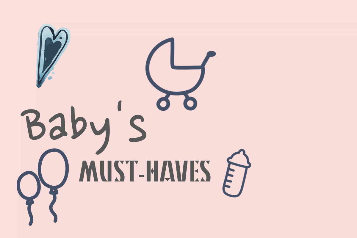 baby must have die kleine botin beitragsbild