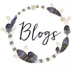 blogs-organic-die kleine botin Kopie