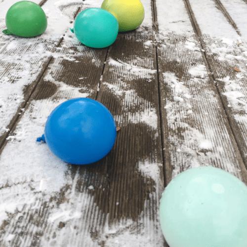 eisballon-die kleine botin-11