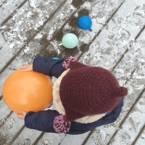eisballon-die kleine botin-12