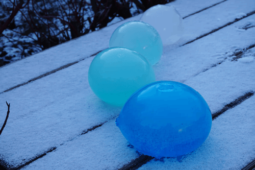 eisballon die kleine botin 8 1