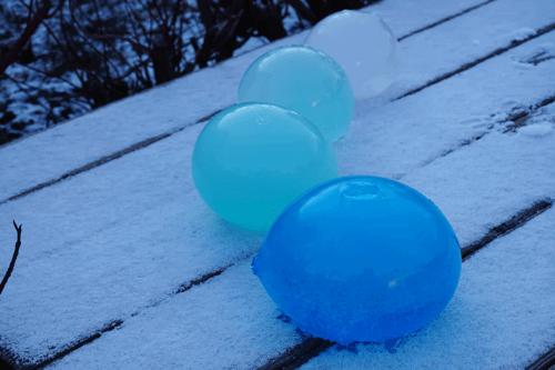 eisballon-die kleine botin-8