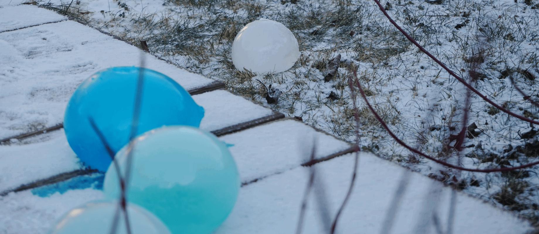 eisballon die kleine botin beitragsbild