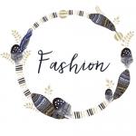fashion-organic-die kleine botin Kopie