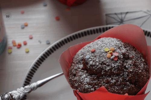 karottenkuchen-die kleine botin-2