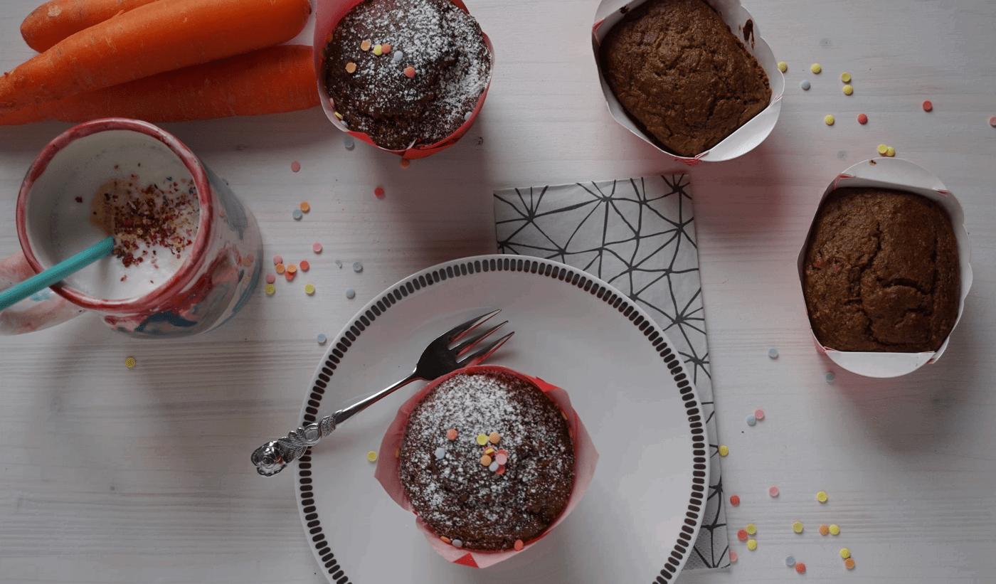 karottenkuchen die kleine botin beitragsbild