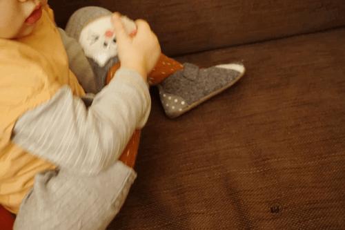 living-kitzbuehel-die kleine botin-7