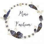 mini-fashion-organic-die kleine botin Kopie