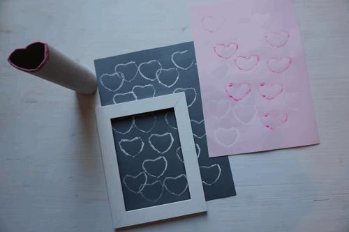 valentins-diy-die kleine botin-1