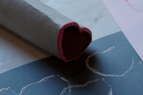 valentins-diy-die kleine botin-3