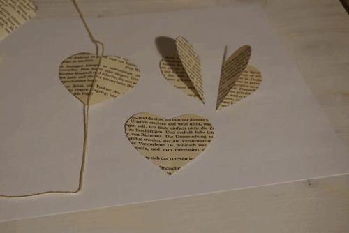 valentins-diy-die kleine botin-6