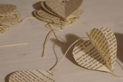 valentins-diy-die kleine botin-7