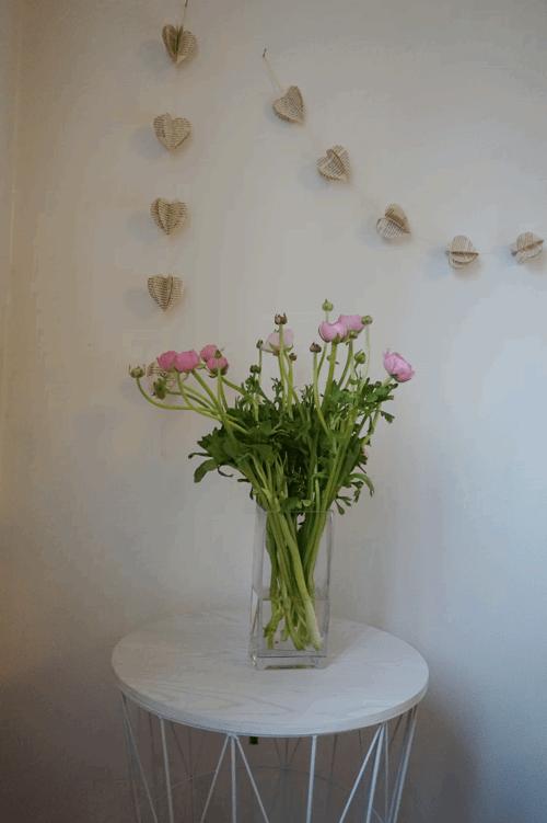 valentins-diy-die kleine botin-8