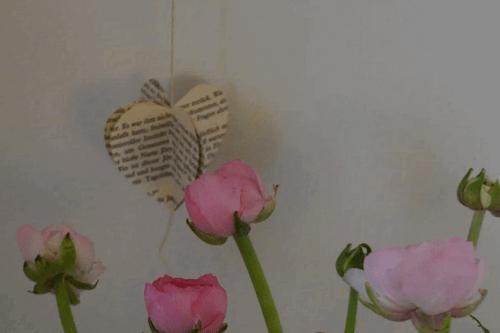 valentinstags-diy-die kleine botin-10