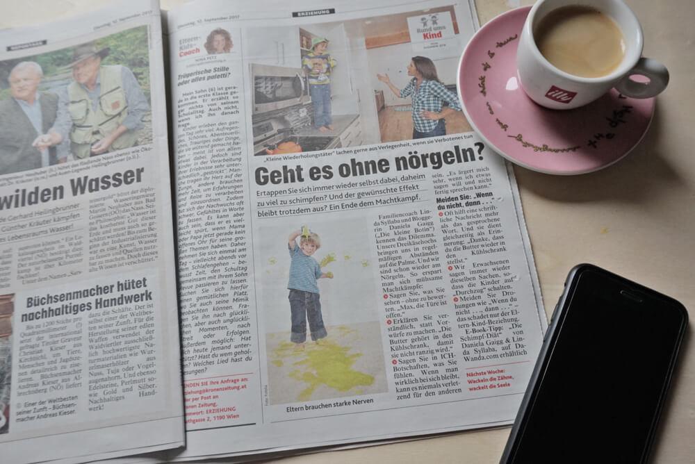 ebook kronenzeitung die kleine botin