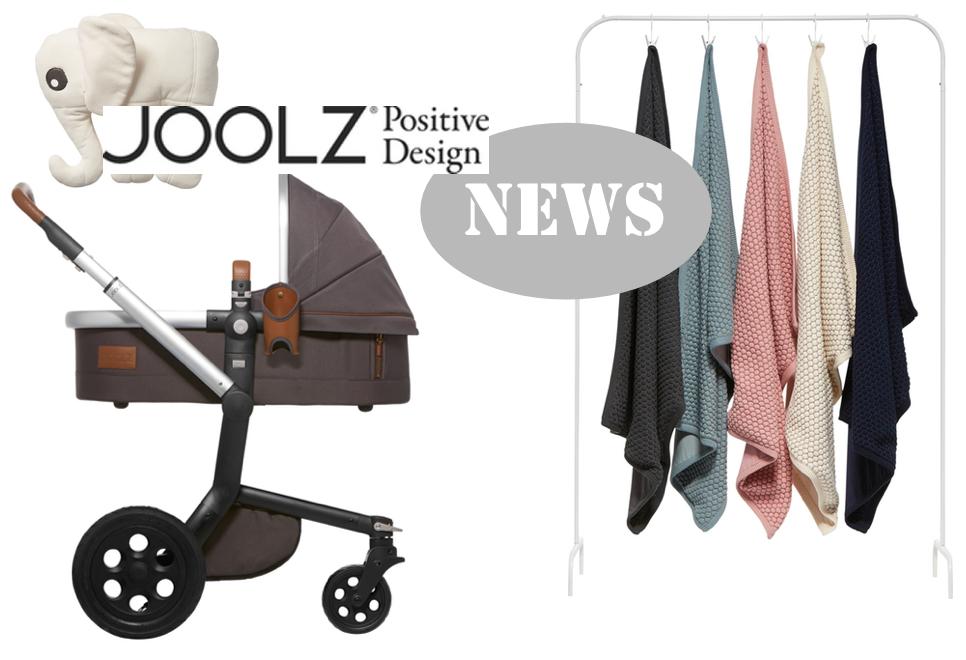 joolz news 2016 beitragsbild die kleine botin 1 Kopie