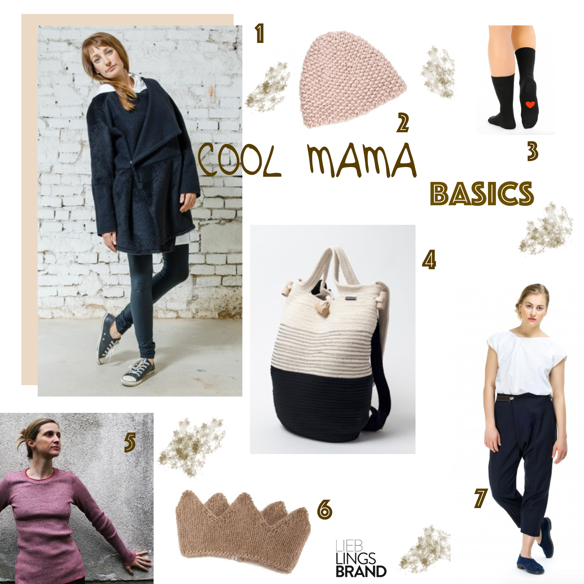 lieblingsbrand-collage-mama Kopie