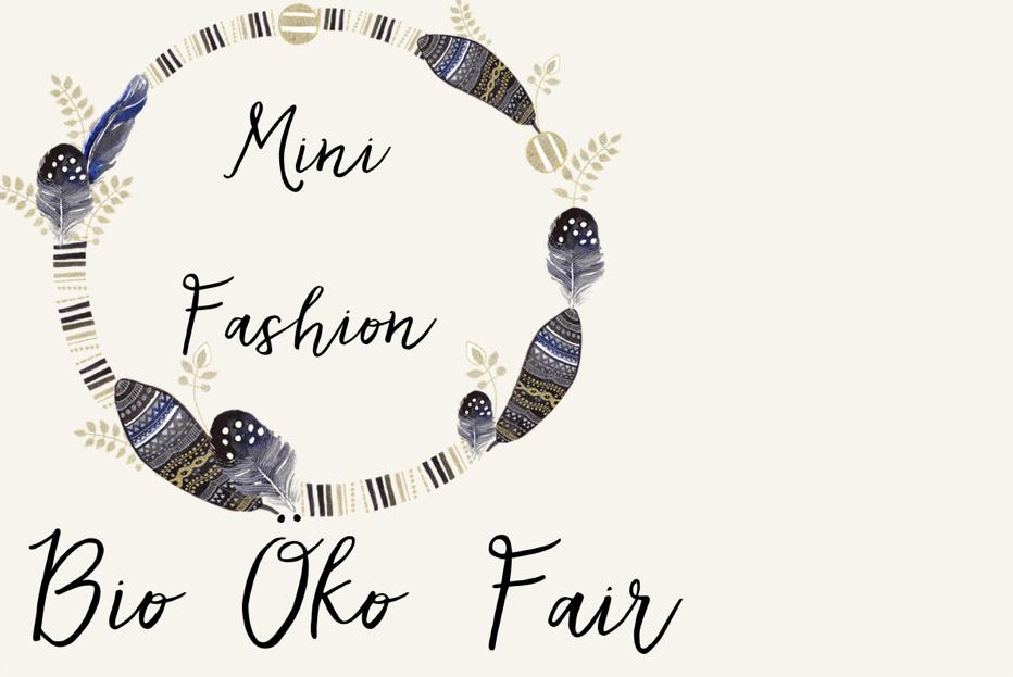organic beitragsbild mini fashion die kleine botin