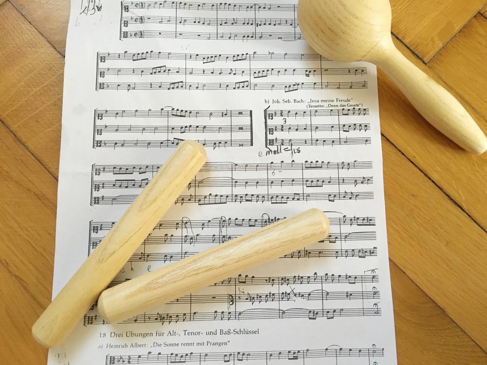 q19-musikgarten-die kleine botin-1
