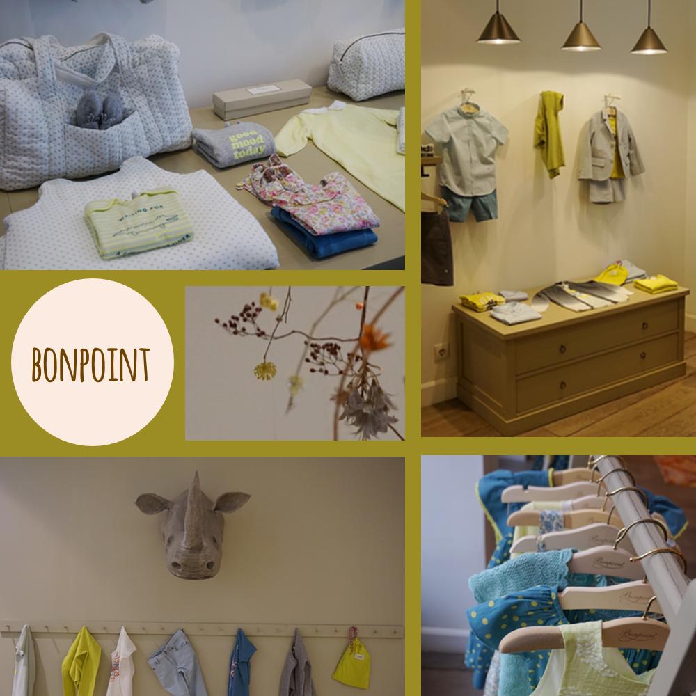 bonpoint-vienna-die kleine botin-1 Kopie