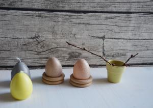 mehr als 30 ideen rund um ostern. diy, deko, rezepte