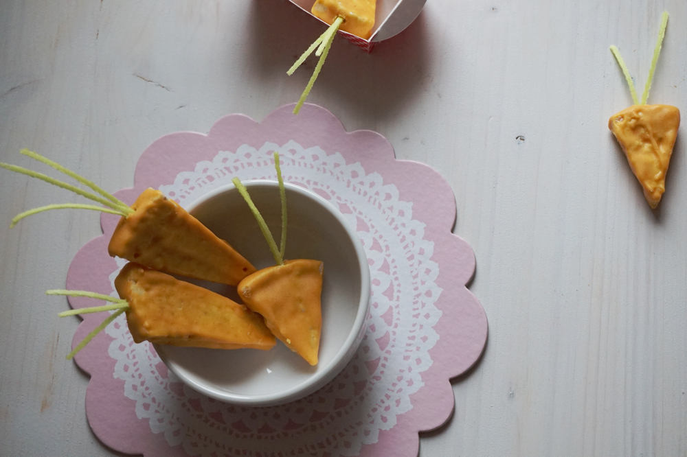 oster-diy-snack-reiswaffel-die kleine botin-2