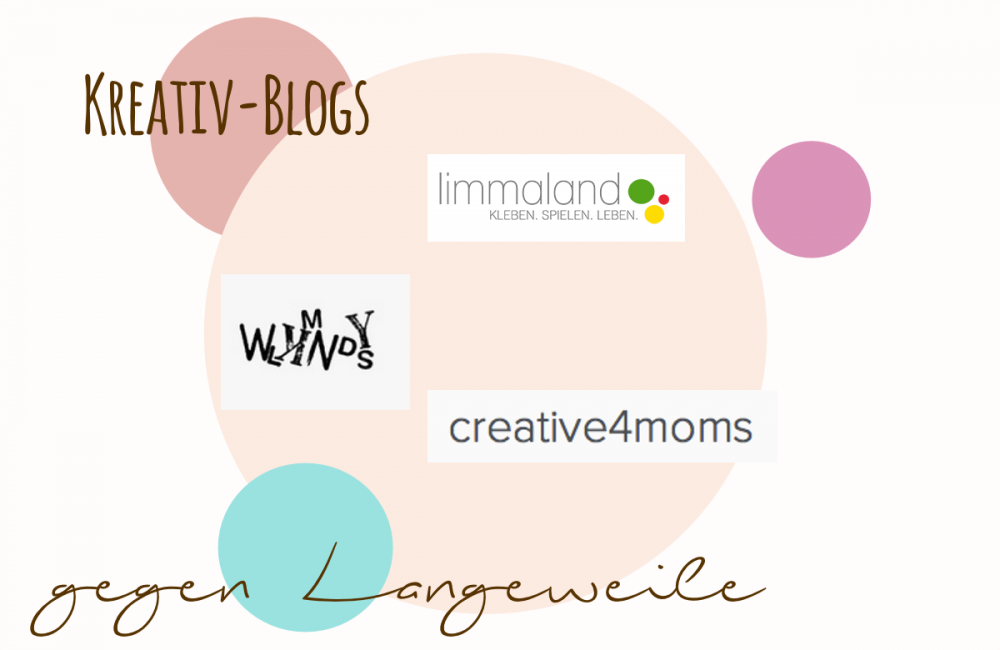 quick-tipp-die kleine botin-kreativblogs