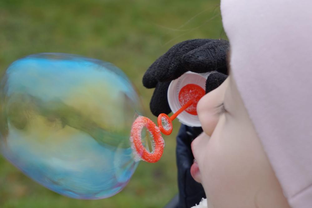 seifenblasen-die kleine botin-2