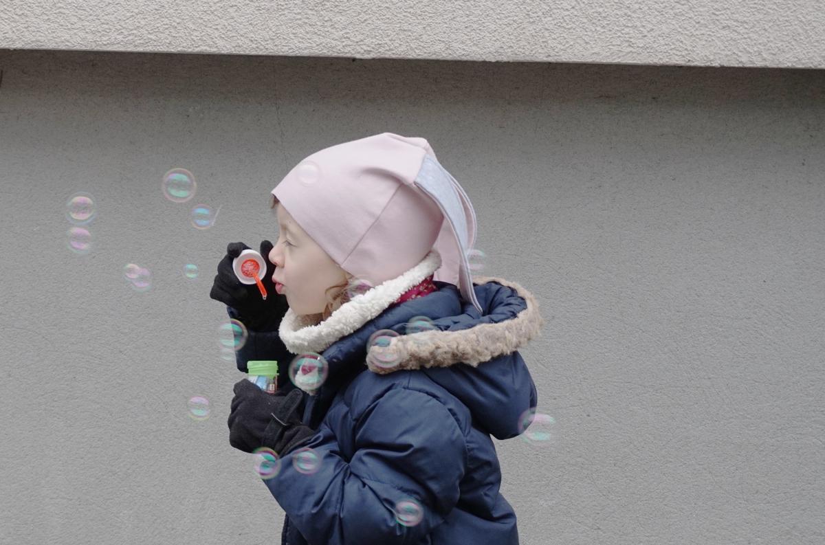 seifenblasen die kleine botin beitragsbild