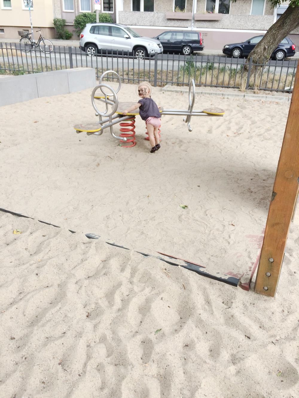 spielplatz-alte-schoenhauser-straße-berlin-die kleine botin
