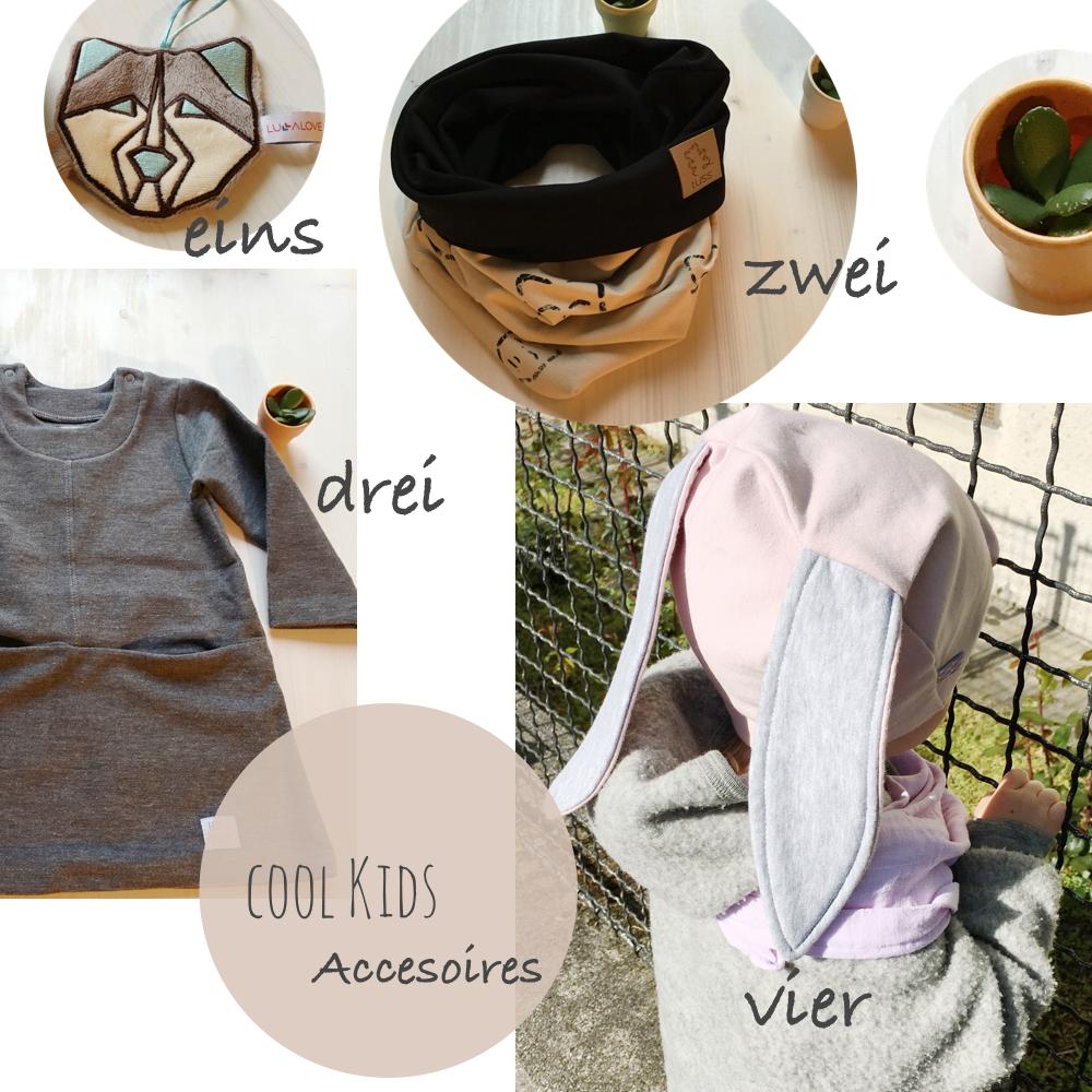 coole-accessoires-babybiene-die kleine botin