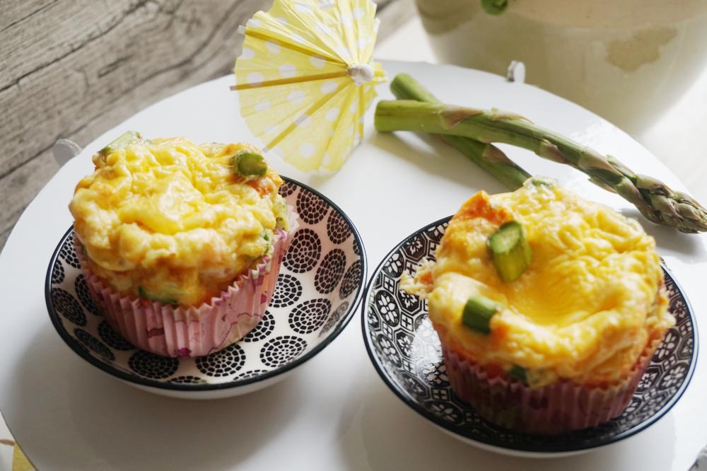 fruehstuecks-muffins-die kleine botin-4